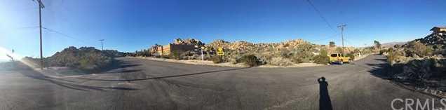 57088 Monticello Road - Photo 5