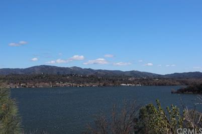 5254 Panorama Drive - Photo 1