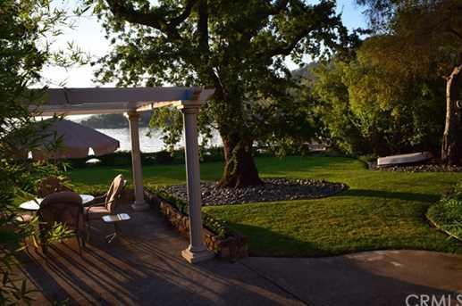 11436 Konocti Vista Drive - Photo 1
