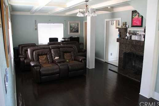 4828 S Gramercy Place - Photo 3