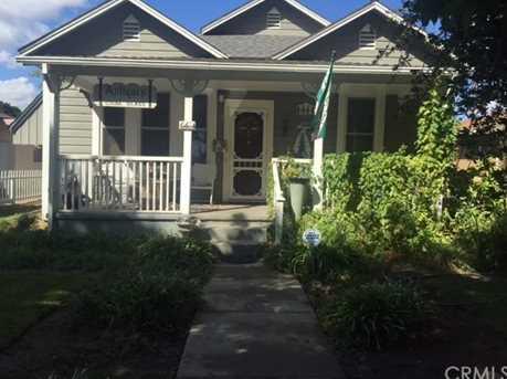 804 Kings Avenue - Photo 1