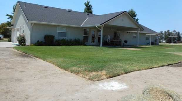 6082 Epps Dr - Photo 1