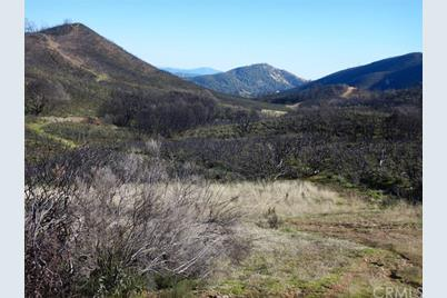 Bear Valley Ca >> 0 Agua Fria Road Bear Valley Ca 95338