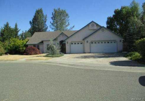 5865 Diamond Ridge Drive - Photo 1