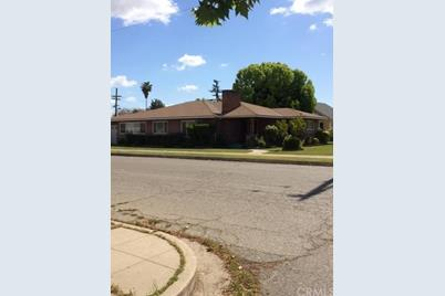 355 North 4Th Street - Photo 1
