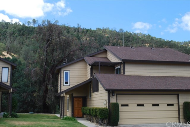 Homes For Rent Paso Robles Ca