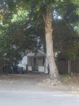 7850 Curbaril Avenue - Photo 1