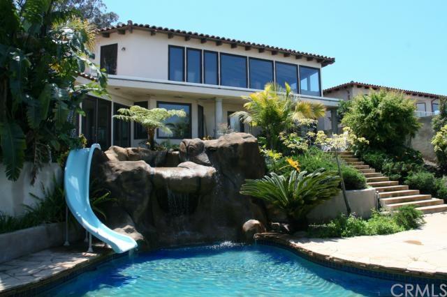 953 Calle Miramar Redondo Beach Ca 90277 Mls Oc15100343 Coldwell Banker