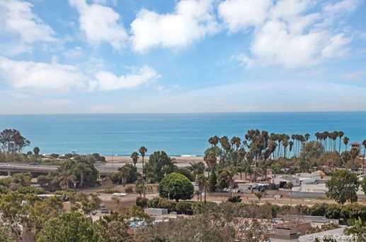 25432 Sea Bluffs Dr #307 - Photo 1