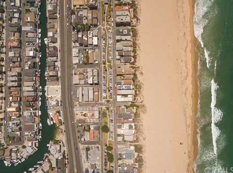 16746 Pacific Coast - Photo 9