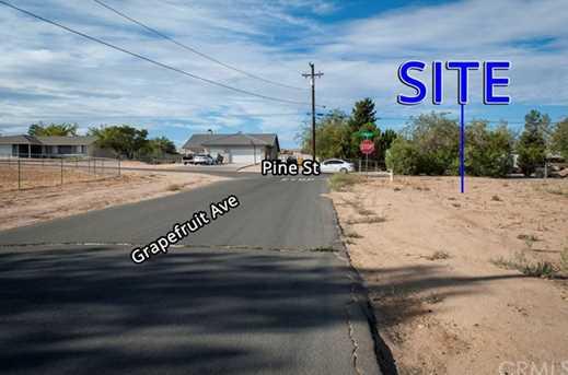 0 Pine Street - Photo 1