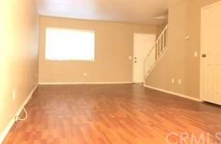 2532 Bryn Mawr Lane - Photo 1