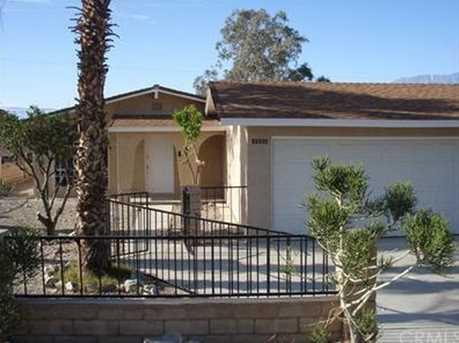 66939 San Carlos Road - Photo 1