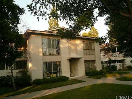 281 Avenida Carmel #N - Photo 1