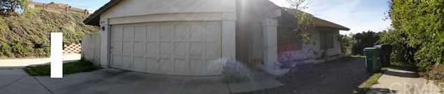 24104 Silver Spray Drive - Photo 1