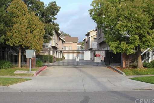 245 N Mountain View Street #14 - Photo 1