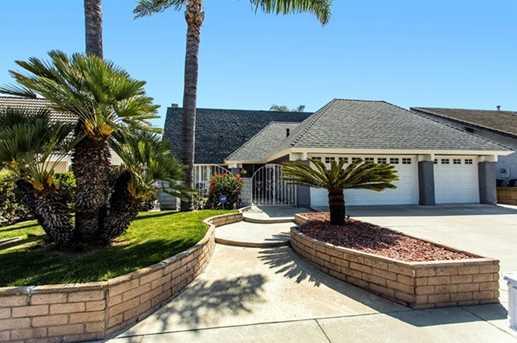 8552 bayonne drive huntington beach ca 92646 mls oc17064238 coldwell banker. Black Bedroom Furniture Sets. Home Design Ideas