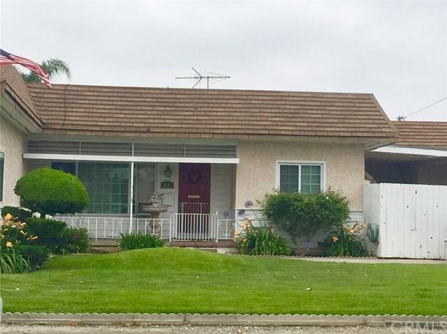 9691 Bixby Avenue Garden Grove Ca 92841 Mls Oc17124839 Coldwell Banker