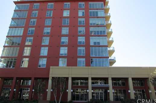 400 W Ocean Boulevard #1101 - Photo 1