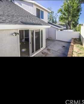 12168 mt vernon avenue 50 grand terrace ca 92313 mls for 11750 mount vernon avenue grand terrace ca 92313
