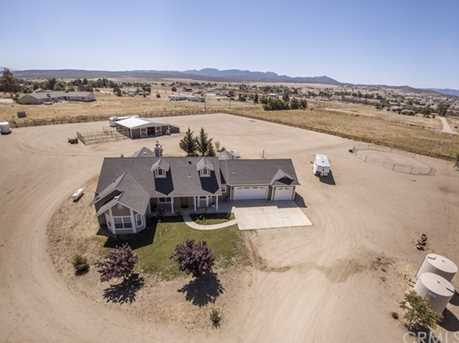 aguanga black singles Searching for homes for sale in irvine, ca  lively community offering the best living for families and singles lakes, parks, pools and much more.