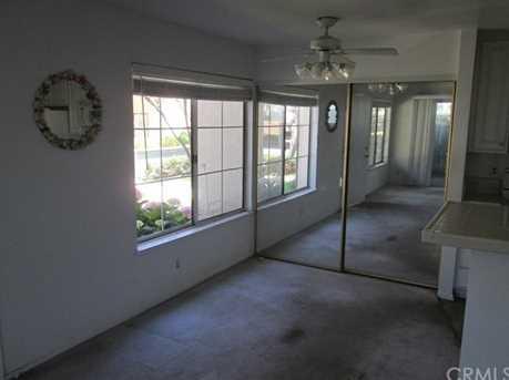 Parkview Lane  Huntington Beach Ca