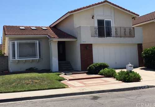 8472 Pepperwood Circle Westminster Ca 92683 Mls