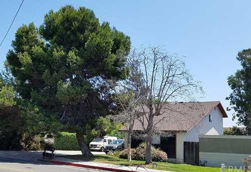 2470 Santa Ana Avenue - Photo 1