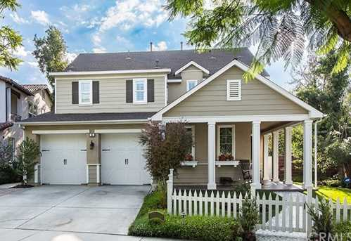 8 Clydesdale Drive - Photo 1