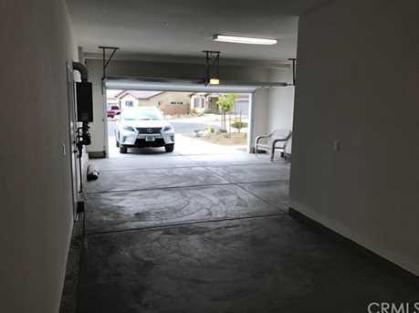 33579 Sunbonnet Court - Photo 13