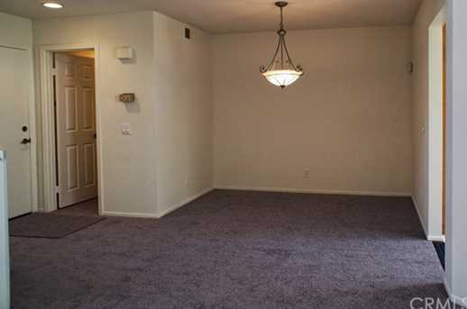 9838 Peters Court - Photo 7