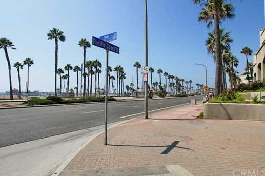 200 Pacific Coast Highway #114 - Photo 11