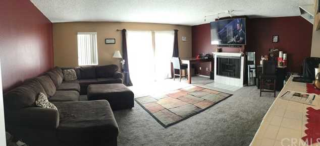 1258 Mohave Drive - Photo 3