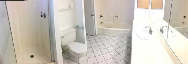 1258 Mohave Drive - Photo 11