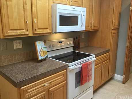2234 Via Puerta #E - Photo 1