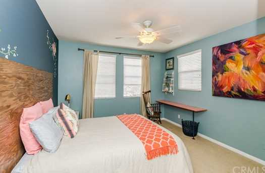 25088 Peppertree Court - Photo 19