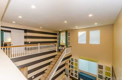 25088 Peppertree Court - Photo 9