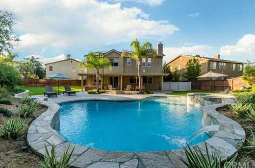 25088 Peppertree Court - Photo 1