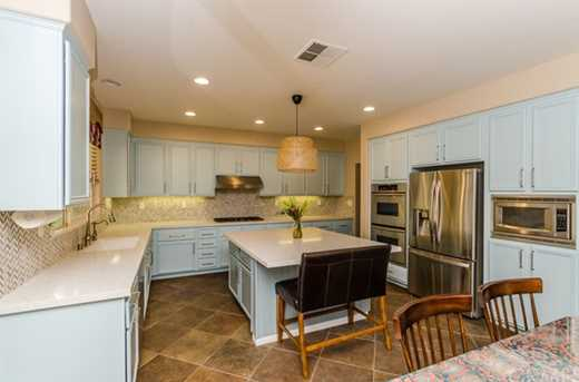 25088 Peppertree Court - Photo 5