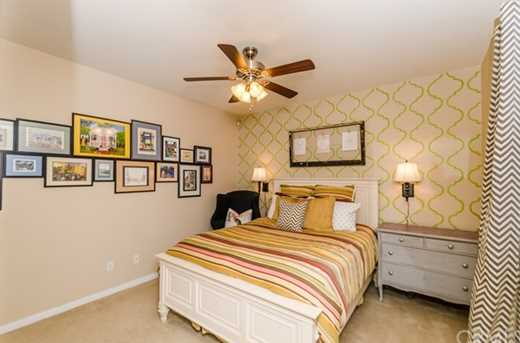 25088 Peppertree Court - Photo 17