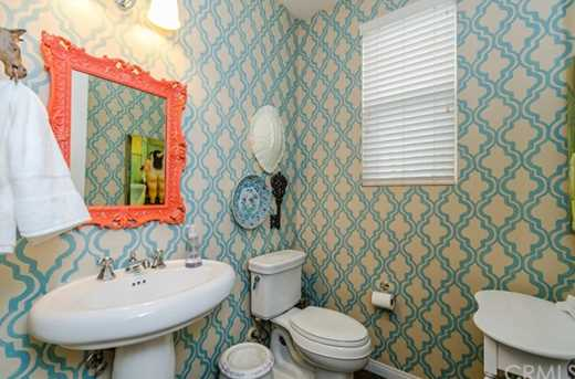25088 Peppertree Court - Photo 21