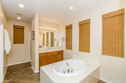 25088 Peppertree Court - Photo 13