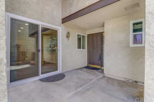 1142 N Boatswain Circle - Photo 31
