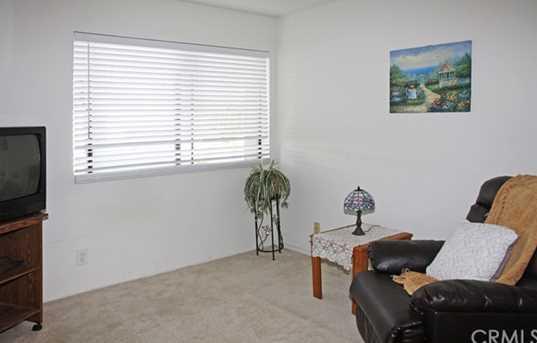 8877 Lauderdale Court #213C - Photo 15