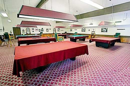 8877 Lauderdale Court #213C - Photo 35