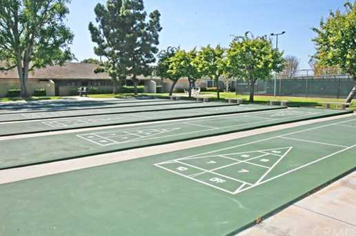 8877 Lauderdale Court #213C - Photo 39