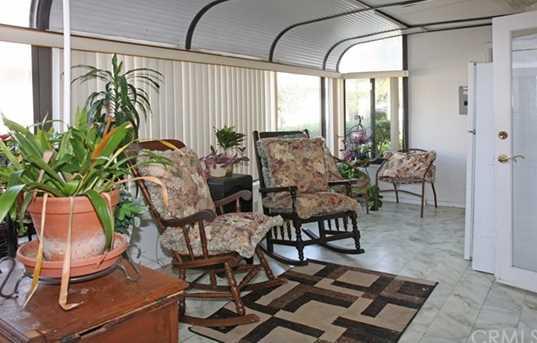 8877 Lauderdale Court #213C - Photo 25