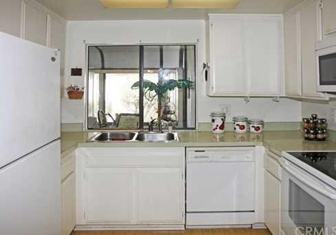 8877 Lauderdale Court #213C - Photo 11