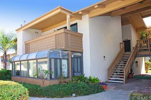 8877 Lauderdale Court #213C - Photo 1