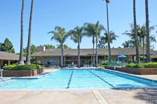 8877 Lauderdale Court #213C - Photo 31